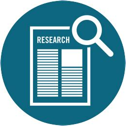 Informative research paper examples