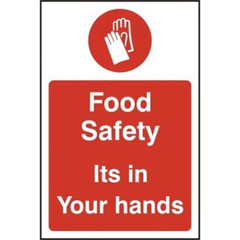 Food safety essay in malayalam