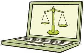 Journalism and Ethics - Essay - ReviewEssayscom